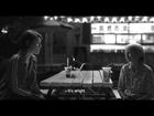Tu Dors Nicole - Official Trailer