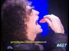 Howard Stern Show   Diet Discussions With Fred 01 29 14