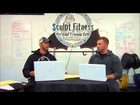 The Coaches Corner Episode 1-Sculpt Fitness Personal Training-Akron and Hudson Ohio