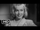 The Asphalt Jungle (1/10) Movie CLIP - Some Sweet Kid (1950) HD