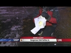 Dangerous Cold Settles In: School Closings Policies