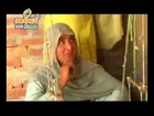 Latest Brand New Punjabi Film | Munna Bhai Fatte Chakk (MBBS) Part 2 | Best Comedy Film 2014