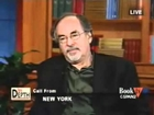 David Horowitz   Unholy Alliance   08