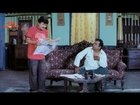 Brahmanandam Comedy Scene 1 - Aggi Ravva Movie - Jayaram