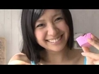 [18+ Japanese Movie] pornstar 2014 JAV idol clips!!!! Full EngSub