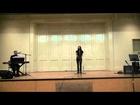 Apollo Health Music Society Twilight Concert, 2014- Lay Me Down