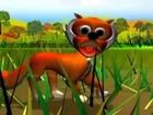 Malayalam   Animation   Short   Movie   Pupi   HD