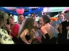 Bitter Moon- Kristin Scott Thomas and Emmanuelle Seigner DANCE AND KISS SCENE (Slave to Love)