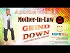 Apache Waria - Mother In Law [Produced by Rock Entertainment Studio] (Chutney Soca 2015)