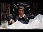 80's Boxing The Cocaine Era