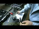 CRI common rail injector repair instruction