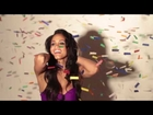 XXL Eye Candy - Rosa Acosta Bonus Footage (September 2012) - 15th Anniversary