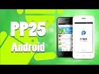 APP 25PP || Android || Descarga Apps y Juegos de Paga Gratis || 2014 || Tablets y Smartphones