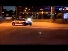 ★ Drift FAIL NISSAN 350z on Highspeed Street Race ★ Car Crash Videos