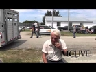 2014 Linn County Fair Local Interviews