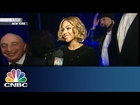 Beyonce Teams Up With Topshop | CNBC International