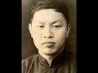 #120 Sermon Snippets (Best of) Watchman Nee