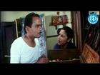 Veeri Veeri Gummadi Pandu Movie - L B Sriram Nice Comedy Scene