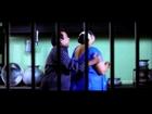 Brahmanandam Comedy Tariler || Aggi Ravva Movie
