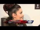 Nashua schools closed after threats of violence