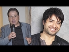 Frank D'Angelo Comments On Jian Ghomeshi Sex Scandal