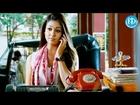 Krishnam Vande Jagadgurum Movie - Satyam Rajesh, Raghu Babu, Brahmanandam Comedy Scene