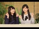 NEXT YOU新曲MV公開!生タマゴ、℃-ute、ダンス部 MC:中島早貴・井上玲音【ハロ!ステ#152】