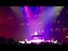 Armin Only: Intense @ MTCC (19/04/14) - Laura Jansen - Sound of The Drums Live