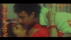 Hot Sajini Full Romantic Scene From Astakanyalu Movie