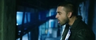 Antonia feat. Jay Sean - Wild Horses (Official Video)