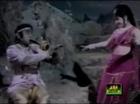 o jaadoo gera teri been da ho gia jaadoo Mumtaz & Shahid Pakistani Punjabi song