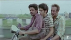 Theatrical Trailer (Titli 2014) _ Bollywood Videos 2014 releasing on jun 2014