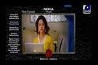 Bashar Momin Episode 13 Promo On Geo TV