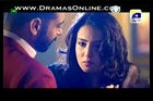 Bashar Momin Episode 12 on Geo Tv in High Quality 16th May 2014 Part 1