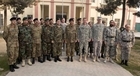 Afghanistan, Pakistan & NATO Hold 37th Trilateral Talks in Kabul