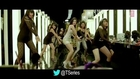 Baby Doll -Ragini MMS 2- Full Video Song ,Feat.Sunny Leone - Kanika Kapoor [HD1080p] (Official Song) By Daily4ever