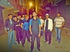 EFeCaN -Dis to Arsız Bela ve Sivas Rapçileri 2014