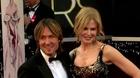 Nicole Kidman Discusses Choosing Family Over Her Career