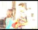 Ek Boond Ishq - Tara fasts for Mrityunjay