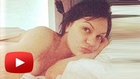 Jessie J Posts Naked Selfie From Her Bed