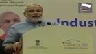 Narendra Modi's Famous One-liner Joke on Aam Aadmi Party
