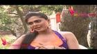 Hot & Seductive scene Shooting   Bhojpuri Movie   Pankaj Kesari   Shubhi Sharma