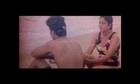 Kadhal poove_Indian Mallu Aunty on Beach in Bikini
