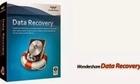 Download Wondershare Data Recovery v4.5.0.16 with crack & keygen