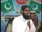 Allama Taj Muhammad Hanfi Sahib (02-02)