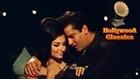 Raat Ke Hamsafar - Mohammed Rafi & Asha Bhosle's Superhit Romantic Duet - An Evening In Paris