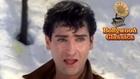 Yahoo! Chahe Mujhe Koi Junglee Kahen - Mohammad Rafi's Best Song Ever - Junglee