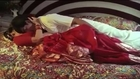 Hot Mallu aunty With Boyfiend Kissing and bed scenes