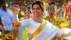 Titli Full Song With Lyrics | Chennai Express | Shahrukh Khan, Deepika Padukone