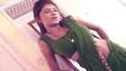 Hot Scene From Malayalam Movie 2014 - Mallu Aunty Scene